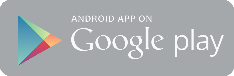 google play download android app grau
